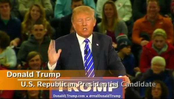 Trump-2ndAmend_Jan-6-2016