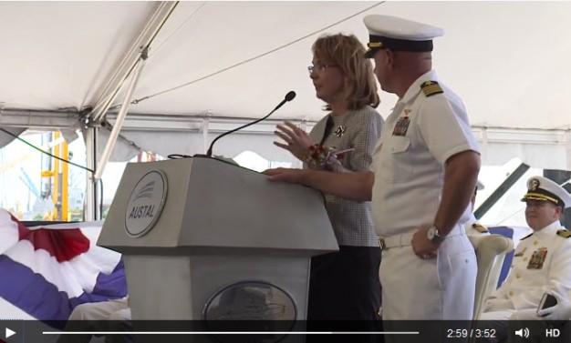 USS-Gabby-Giffords_Aug-15-2015