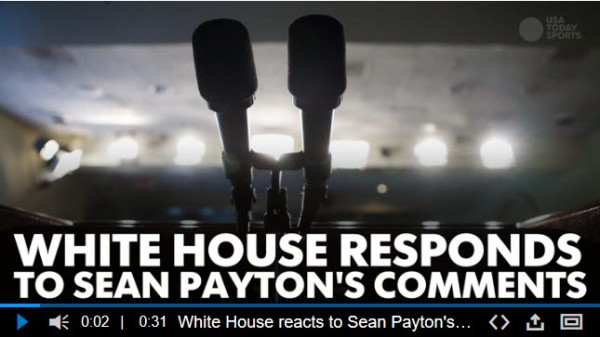 WH-SeanPayton