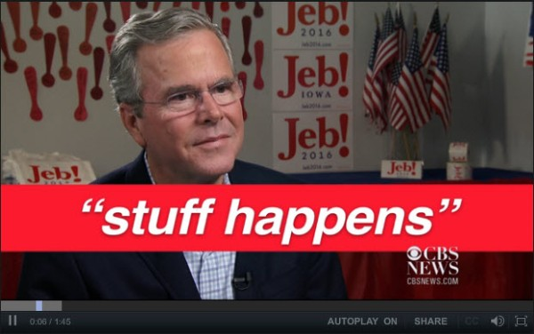 Jeb-on-Guns